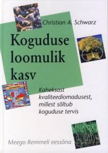 KLA raamat kaas_small