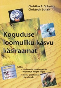 kla_kasiraamat_kaas